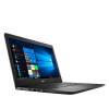 Thumbnail Notebook Dell I5 I3583-5763BLK-PUS0